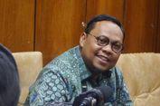 PKB Tak Masalah Sikap PAN Berbeda soal UU Pemilu