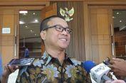 Ketua DPP PAN: 2019, PAN bisa ke Jokowi Bisa Tidak...