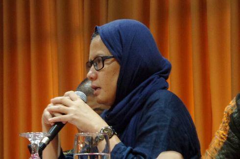 Usut Kasus Novel Baswedan, Polri Dianggap Tidak Kompak