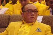 Aburizal: Bebas Korupsi dan Pro Rakyat, Golkar Akan Semakin Dihormati
