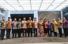 Hadi Tjahjanto Jaga Netralitas dan Soliditas TNI Jelang Tahun Politik