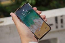 Apple Digugat Pembuat Fitur 'Mirroring' iPhone