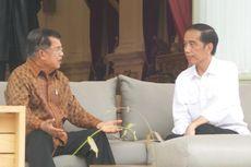 3 Tahun Jokowi-JK, Tol Laut Ada di 13 Trayek
