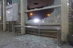 Kronologi Ledakan Bom Bunuh Diri di Kampung Melayu