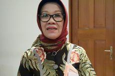 Kerugian akibat Macet Jakarta Rp 67 Triliun Per Tahun, Ini Kata Pemprov DKI