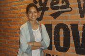 'Kepada Gema', Bikin Prisia Nasution Gali Trauma Masa Lalu