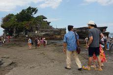 Menpar Ajak Lulusan STP Nusa Dua Bali Kembangkan Go Digital