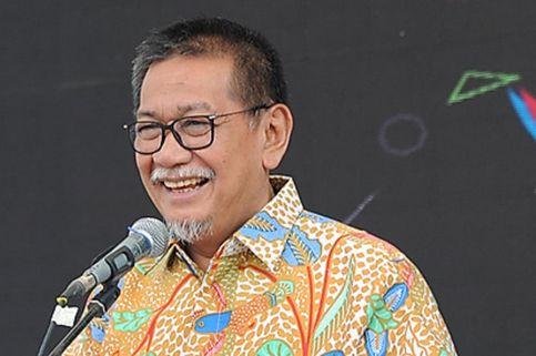 Deddy Mizwar: PAN Bakal Gabung Poros Partai Gerindra-PKS