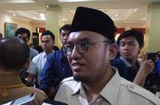 GP Anshor dan Kokam Ajak Pemuda Indonesia Merayakan Perbedaan