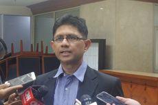 KPK Boyong Hasil OTT di Bengkulu, Langsung Gelar Perkara di Jakarta