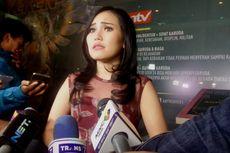 Ayu Ting Ting Berhenti dari Pesbukers, Ini Kata Jessica Iskandar