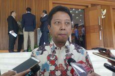 Setya Novanto Tak Mundur sebagai Ketua DPR, Ini Saran PPP kepada Publik