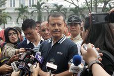 KRI Nagapasa 403 Buatan Korsel Diperkirakan Tiba di Indonesia Akhir Agustus