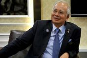 Berlibur di Bali, PM Malaysia 'Nginap' di Kamar Raja Salman