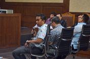 Perusahaan Musik Dangdut Digunakan untuk Tampung Uang Korupsi Al Quran