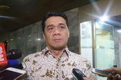 Komisi II DPR Akan Segera Bahas Perppu Ormas