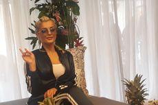 Kalau Bukan Penyanyi, Bebe Rexha Ingin Jadi Koki