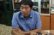 Lulung Heran Rapat Paripurna Istimewa untuk Anies-Sandi Tak Ada