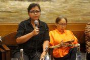 PSHK: Secara Konsep, DPD Harus Dipilih oleh Masyarakat yang Diwakilinya