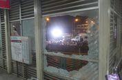 Polisi Dalami Kemungkinan Korban sebagai Tersangka Bom Kampung Melayu