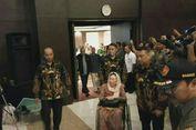 Buya Syafii, Kardinal Julius, Bhikkhu Nyana hingga Istri Gus Dur Serukan Perdamaian Indonesia