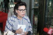 Seorang 'Office Boy' Juga Diamankan KPK Saat OTT di PN Jaksel