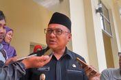 Warga Depok Diminta Laporkan Pelaku Pelecehan Seksual di Jalan Pinang