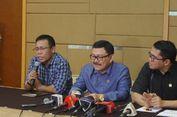 Mengapa Baru Sekarang Pansus DPR Sebut Ketua KPK Terindikasi Korupsi?