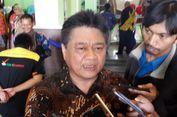Wakil Ketua DPR: Polemik Impor Senjata Membuat Rakyat Bingung