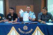 Dokumen Lengkap, 6 TKA Asal China di Sukabumi Dibebaskan