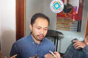 ICW: Ketua DPR Pengganti Novanto Tak Boleh Punya Rekam Jejak Korupsi