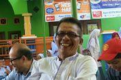 Sunarto, Guru di Medan yang Jadi Agen Laku Pandai dengan 2.000 Nasabah