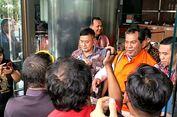 Kasus Suap Bupati Hulu Sungai Tengah, KPK Geledah Empat Lokasi