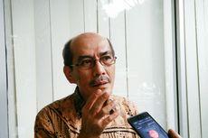 Faisal Basri Nilai Indikator Kinerja Mentan Perlu Diperbaiki