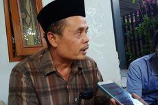 Keluarga Briptu Anumerta Imam Gilang Adinata Sempat Tak Percaya...