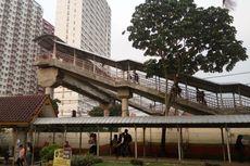 Kabar Terbaik dari Jakarta, dari Jembatan Aborsi hingga Remisi Ahok