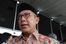 Kasus Penipuan First Travel, Kementerian Agama Tak Mau Disalahkan
