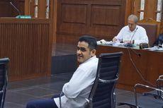 Sidang E-KTP, Jaksa KPK Minta Hakim Keluarkan Penetapan Pemanggilan Nazaruddin