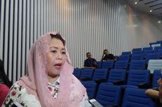 Yenny Wahid: Kepala Daerah Berperan Besar Ciptakan Kerukunan Beragama