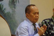 Tiga Tahun Jokowi-JK, Waketum Demokrat Singgung Jasa-jasa SBY