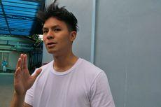 Fero Walandouw Idolakan Iron Man hingga Gatot Kaca