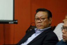 Agung Laksono Minta Golkar Gelar Munaslub Paling Lambat Desember