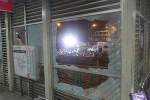 Korban Ledakan Bom di Kampung Melayu Bertambah Menjadi 15 Orang