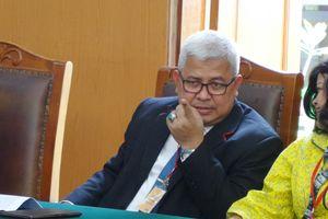 KPK Sebut Dua Alat Bukti Keterlibatan Novanto Didapat Sejak Penyelidikan