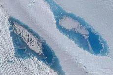 Dua Bakteri Super dari Antartika Ini Mengubah Cara Kita Mencari Alien