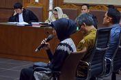 Distributor Alkes Akui Beri Rp 5 Miliar kepada Anak Buah Siti Fadilah