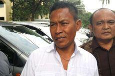 Polisi Tangkap 2 Pelaku Pembunuhan dengan Bayaran Rp 5 Juta