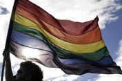 Taiwan, Negara Pertama di Asia yang Legalkan Penikahan Sejenis?