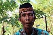 Tanggomo, Tradisi Lisan Gorontalo Semakin Ditinggalkan Petuturnya