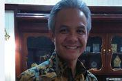 Diusung Demokrat di Pilkada Jateng, Ganjar Dapat 'Wejangan' dari SBY